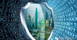智慧城市建设  网络安全先行